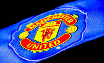 Manchester United voted most popular football club