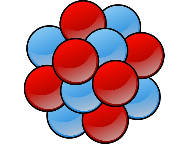 atoms molecules matter facts for kids science 171 kinooze