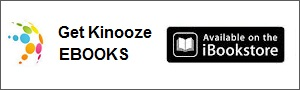 Ebooks by Kinooze