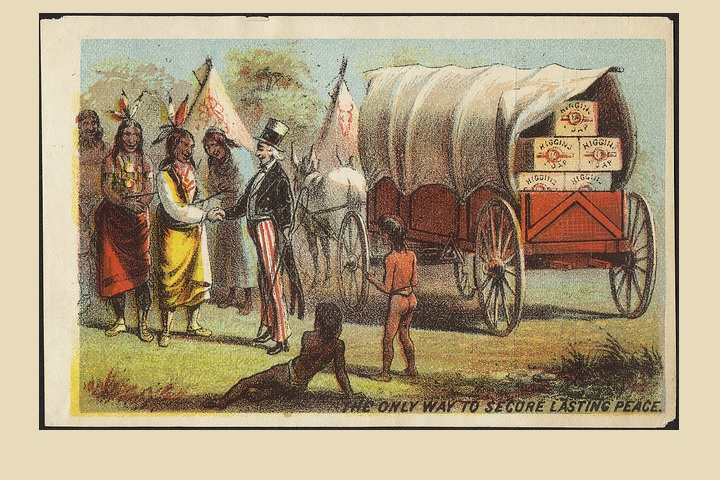 The History of Transport | Facts For Kids, History « Kinooze
