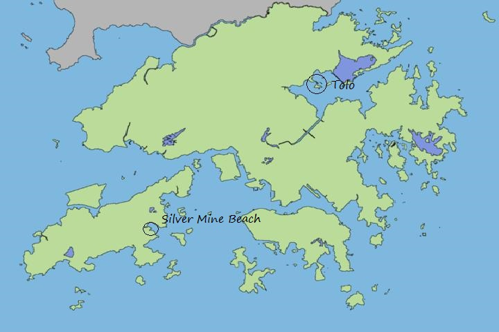 Hong_Kong_Outline_Map